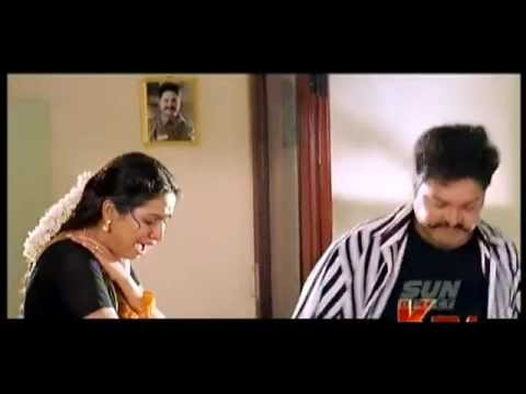 Tamil actress saree removing video . { Viewer Ratings : ★★★★★ }
