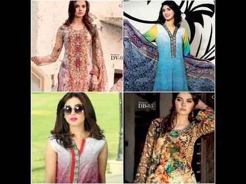 Xxx Mp4 Hot Pakistani Ayyan Party Wear Designer Dresses 3gp Sex