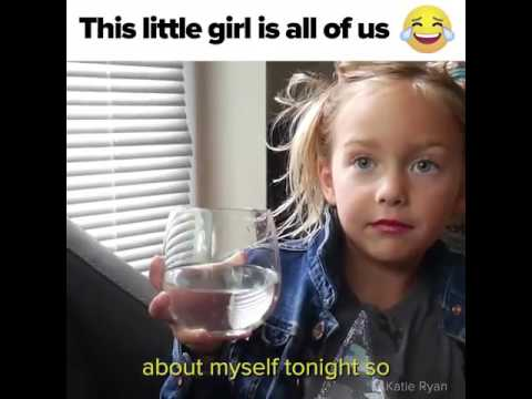 Xxx Mp4 Trending Vines The Little Girl Is All Of Us 3gp Sex