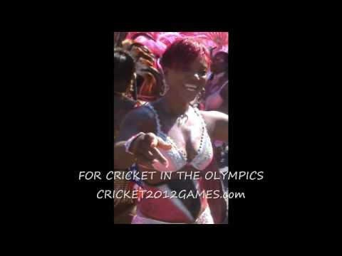 Xxx Mp4 Cheerleaders India In The West Indies 3gp Sex