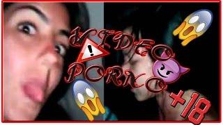 Video Porno De Yorgelis, Erika y Kent (video completo en canal de Kevin)