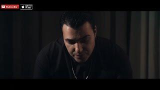 Asu si Rocsana Marcu - Viata, viata  Official video 2017  (Manele noi 2017)