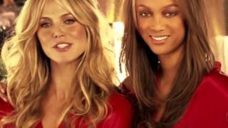 Victoria Secret Fashion Show Full 2005 -2007-2008