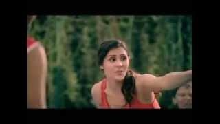 Santoor Soap #RealGamesKhelo- Telugu
