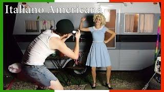 Italiano Americana - Episode 8