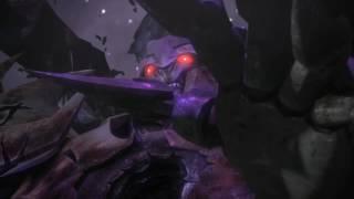 Transformers Prime - Episódio 6 - Parte 4 - Dublado