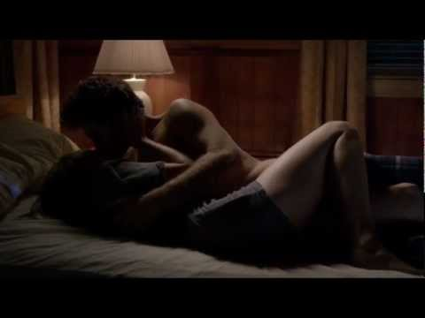 Xxx Mp4 Spencer And Toby What We Had Was Real Love Scene P 2 Pretty Little Liars 3x24 3gp Sex