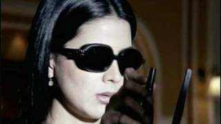 Kab Tak Yaad Karon- Bhula Na Sakoge- Tujh Mein Aur (Medley) [Full Song] Bewafaai