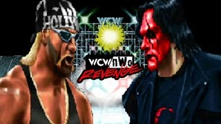 10 Best Wrestling Video Games Ever