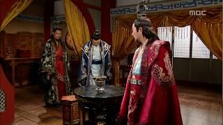 Jumong, 62회, EP62, #05