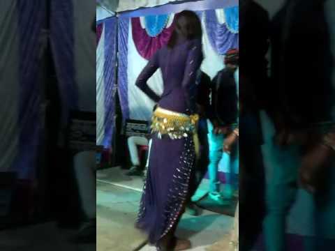 Xxx Mp4 Dhiraj Kumar Yadav 3gp Sex