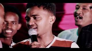 CABDI YARE HEEGO MUUQ DHEER NEW SONG BEST AMAANTA HABLAHA SOOMAALIDA LIVE SHOW 2018
