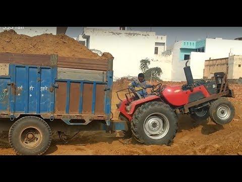 Xxx Mp4 Mahindra Tractor Arjun 555 Performance 600 Fit Trolley 3gp Sex