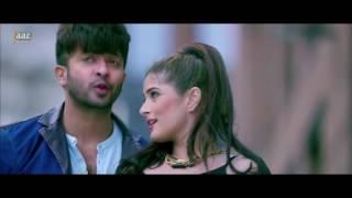 Harabo Toke  Full Video  Shakib Khan  Srabanti  Shaan  Shikari Bengali Movie 2016   YouTube