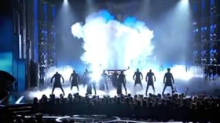 Britney Spears   Megamix 2016 Billboard Music Awards