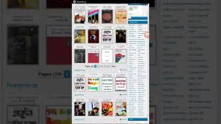 Download Ebooks in pdf epub mobi
