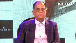Watch Pahlaj Nihalani Slammed At The Trailer Launch Of Julie 2
