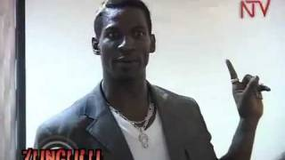Zungulu: Golola ali Makerere