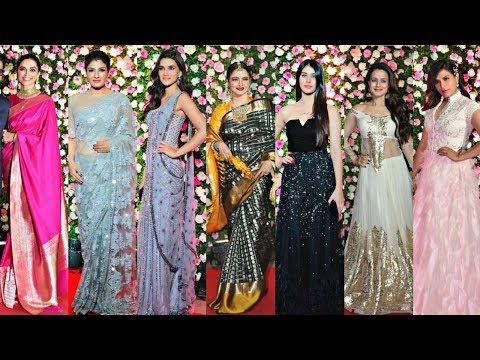 Xxx Mp4 Bollywood Actress At Kapil Sharma Wedding Reception 3gp Sex