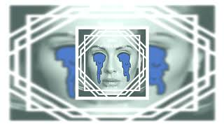 Adele - Set Fire to the Rain ( DSJ BOOTLEG ) [FREE DOWNLOAD] //REWORK//
