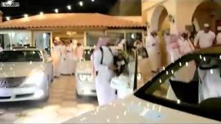 una boda en arabia saudi,videos de humor y divertidos