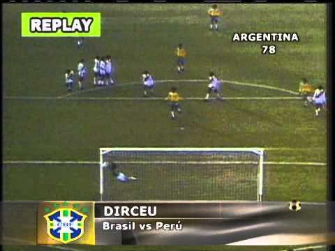 Xxx Mp4 Los Mejores Goles De Argentina 78 3gp Sex