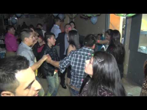 Xxx Mp4 DJ ZARUMA SONIDO ZC 3gp Sex
