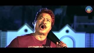 କିସ୍ କଲେ ପ୍ରେମ ବଢ଼େ.. Kiss Kale Prema Badhe.. NEW FILM COMEDY || Sarthak Music