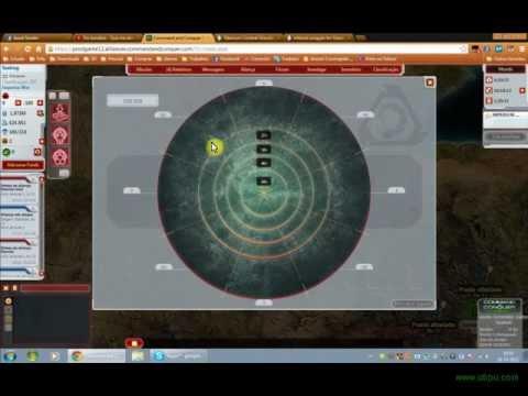 Xxx Mp4 Command Conquer Tutorial Relocalização De Região 3gp Sex