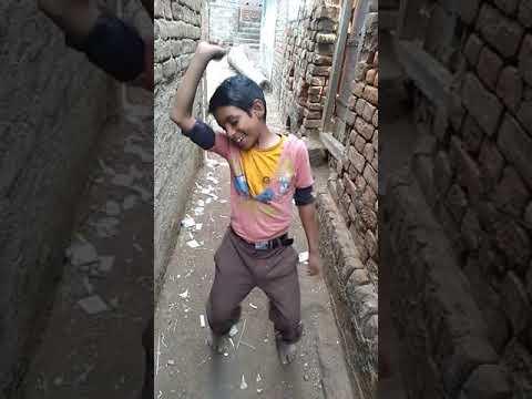 Xxx Mp4 Bhojpuri Gaana Video 3gp Sex