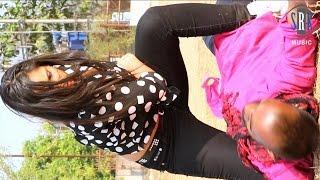 Hamar Hissa | Bhojpuri Movie Comedy Fight Scene | Ritika Sharma Ke Action Style