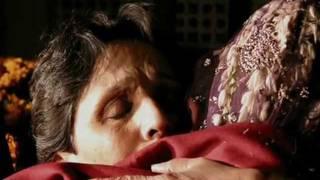 Baper Chokher Moni Noy -Sabina Yasmin