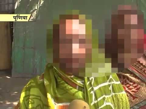 To find a new life, Gulab Bagh sex workers come out of brothels