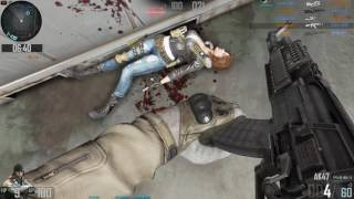 [SA2] Death Completion