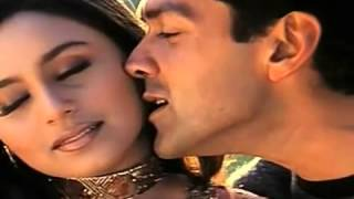 Na Milo hum say zeyada Kahin Pyar  [Full Song] (HD) With Lyrics - - YouTube.FLV