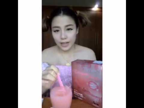 Xxx Mp4 Amsel Collagen Ruecha Siengwong 3gp Sex