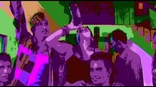 Baby Beer Peeke (New Bhojpuri Video) - Diwakar Dwivedi