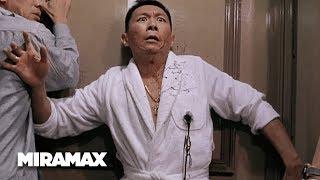 Beast Cops   'Bath Robe Blood Bath' (HD)   Michael Wong, Anthony Wong   1998