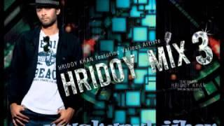 Bhalobashte Dio - Happy Ft Hridoy Khan 2012 - YouTube
