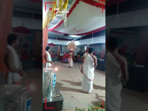 Xxx Mp4 Varshavadi Jatre Ambaru ವರ್ಷಾವದಿ ಉತ್ಸವ January 2018 3gp Sex