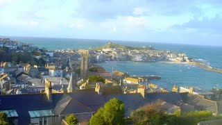 10 Best Places to Visit the United Kingdom - Video Travel Guide