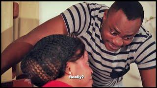 Ologbo Iyami - Latest Yoruba Movie 2016 Drama [PREMIUM]
