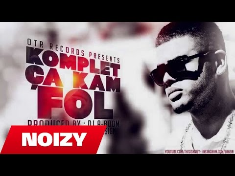 Xxx Mp4 Noizy Komplet Ca Kam Fol Prod By A Boom 3gp Sex