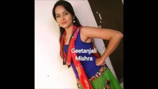 Crime Patrol Actress Real Names With Photo