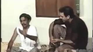 bada maza aye ga amanullah bhatti sohail ahmad punjabi stage drama