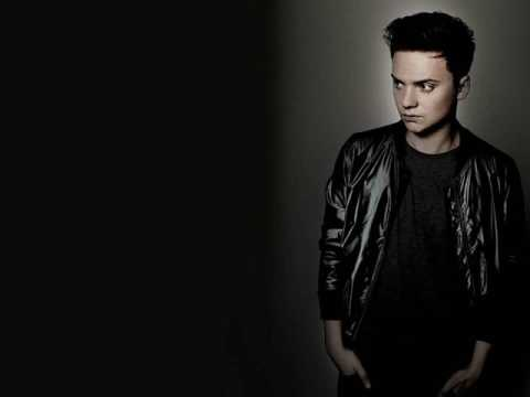 Conor Maynard Faded Without Rap Shortened Version