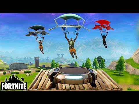 Xxx Mp4 JUMP PAD IN PRE LOBBY Fortnite Funny Fails And WTF Moments 81 Daily Moments 3gp Sex