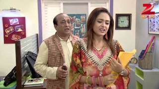 Premer Phande - Episode 14 - May 2, 2016 - Best Scene