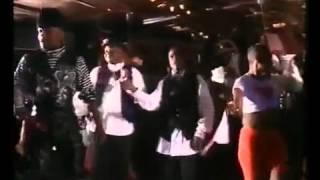 KOFFI OLOMIDE-AMEN