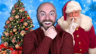 10 Incredible Christmas Miracles That Changed Lives Forever!